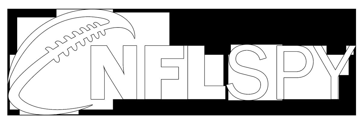 NFLSPY